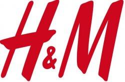 50% Rabatt auf ausgewählte Artikel bis zum 12.05 @H&M Onlineshop