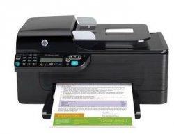 HP CB867A Officejet 4500 Multifunktions-Drucker mit Scanner & Kopierer für nur 39 € inkl. Versand @eBay [B-Ware]