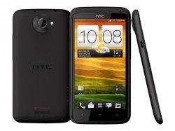 HTC One X 16GB mit Quad-Core für 309,80€ statt 336,92€ @eBay