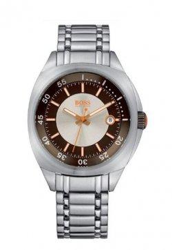 Hugo Boss Uhren im Sale! @Amazon
