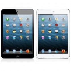 iPad mini 16GB für 263€ (statt 306€) dank 20% Gutschein bei Sheego (mit 15€ Gutschein nur 255,94€)