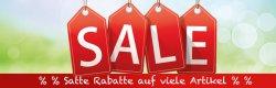 Sale bei Lidl.de mit bis zu 58% Rabatt und jetzt Neu Tagesdeals