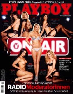 KOSTENLOS: eMagazin/eBooks/eZeitung (z.B. Playboy Magazin, Chip uvm.)