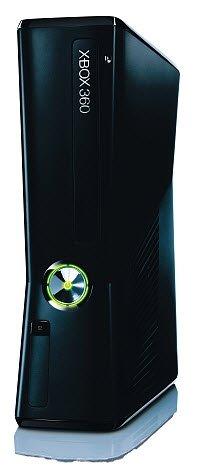 Microsoft XBox 360 Slim 4GB für 111€ inkl. Versand @toysrus.de
