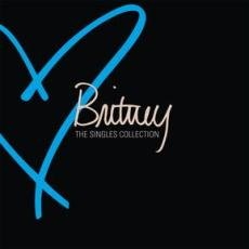 Musicload – Britney Spears – The Singles Collection für 5,99 € statt 19,99 €