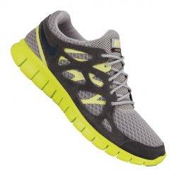 Nike FREE RUN bis zu 50% reduziert! @Runners Point (z.B. Nike FREE RUN+ 2 für 59,90€!)