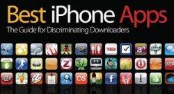 Nur für eine kurze Zeit!? – 38 Gratis Apps für euer iPhone & iPad