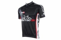 Rad T-Shirt für nur 8,99€ statt 39,99€! (mit Bewertung nur 3,99€!) @Fahrrad.de