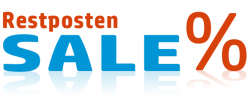 Restposten Sale bei HP, nur noch wenig da, z.B. optische HP-Maus für 7,98€, keine Versandkosten