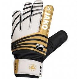 Sale auf JAKO Sportbekleidung @Jako (z.B.: Torwart Handschuhe für 4,95€, usw.)