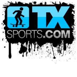 Sale bis 70% + 20% Gutscheincode @TX Sports (Marken: Nike, Converse, Adidas usw.)
