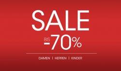 Schuhe und Taschen beim Javari-Sale – bis zu 70% Rabatt