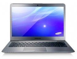 [B-Ware] Samsung Serie 5 Ultra 530U3C A0L mit Intel Core i7 ab 616,50€ statt 755€ inkl. Versand @Amazon