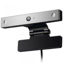 SKYPE Kamera LG AN-VC400 von für 25,27€ statt 104€ inkl. Versand amazon.es