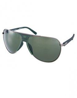 Sonnenbrillen bis zu 70% Reduziert (Marken: Nike, Calvin Klein, Lacoste usw.) @Asos