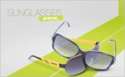 Sonnenbrillen (Hugo Boss, Carrera und Giorgio Armani) – bis zu 50% reduziert @buyvip (Shoppingclub von Amazon)