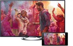 Sony Xperia Z oder Xperia L gratis beim Kauf eines BRAVIA TVs @Sony.de