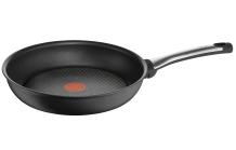 TEFAL E44008 Talent Induction Pfanne 32 cm schwarz @ Saturn-Online Shop 10€ vergleichspreis ~41€