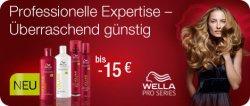 Top-Haarpflegemarken  mit 5€-15€ Rabatt bei amazon