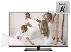Toshiba 40TL938G 40″ 3D Smart TV mit USB Recording für 399€ inkl. Porto @eBay
