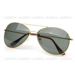 Unisex Sonnenbrille mit UV 400 für nur 2,89€ inkl. Versand @eBay