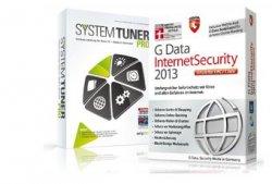 Versandkosten von 4,95€ sparen bei Voelkner und gratis Security Suite 2013 Wert 21,20€