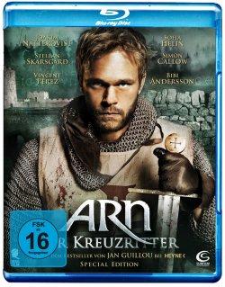 Viele Blu-rays für nur 4,97€! (Alle günstiger als der Preisvergleich) @Amazon