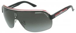 Viele reduzierte Sonnenbrillen der Marken Ray Ban, Prada, Fossil, usw. + Gratis Brillenpflegeset + 5% Rabatt mit Gutschein