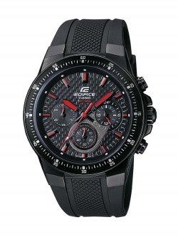 Viele Uhrenschnäppchen! – drastisch Reduziert! @Amazon.de (z.B. Casio Uhr für nur 59€ statt 79€!)