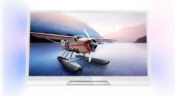 Weißer 42″ Philips 42PDL6907K Fernseher mit Ambilight & 3D für 679€ + Apple TV 3 GRATIS