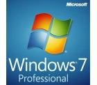 Windows 7 Profefessional 64-bit OEM SP1 PRO Deutsche Vollversion für 29,99€ inkl. Versand
