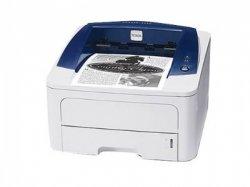 Xerox Phaser 3250DN, Laserdrucker für 114,99€ versandkostenfrei @office-partner.de