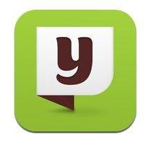 Yuilop – Weltweit kostenlos telefonieren & SMS senden! [Android/iOS]