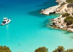 1 Woche Kreta inkl. Hotel + Flug ab 160€ @thomascook.de