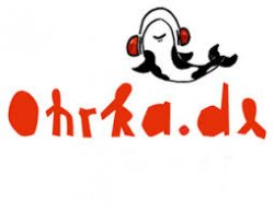 12 Gratis Hörbücher als Mp3- Download von Ohrka + 1000 andere legale Hörbücher und Hörspiele – tägliche Updates!