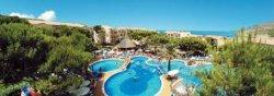 2 Tage Kurzurlaub Mallorca im 4*-Hotel inkl. Transfer, Flug und Halbpension für 65€ pro Person All in für 72€ @weg.de