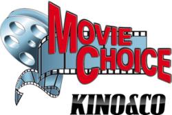 2 x Melitta Cappuccino kaufen und einen MovieChoice-Kinogutschein gratis erhalten – Start: 1. Juli