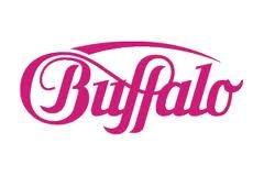 20% Gutscheincode für Buffalo Schuhe – auch auf Sale artikel anwendbar, kein MBW (Bestellungen sind Versandkostenfrei)