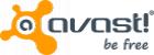 25 Jahres Lizenz für avast! Free Antivirus – Gratis!