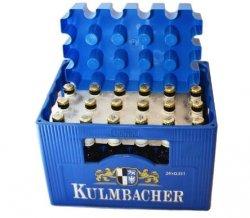 30 Minuten-Bierkastenkühler für für 8,55 € inkl. Versandkosten statt 19.80€