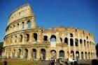 5 Tage Rom mit Air-Berlin Flug + Hotel mit Frühstück nur 195 – 220€ je nach Abflughafen @Holidaycheck