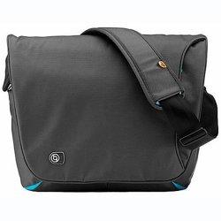 50% Rabatt auf ausgewählte Notebooktaschen & Sleeves @booq