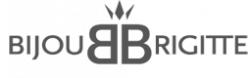 5€ Gutschein für bijou-brigitte – auch auf Sale Artikel anwendbar – kein MBW