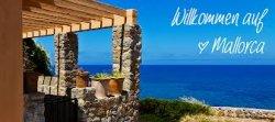 6 Tage Mallorca für 129€/Pers.  inkl. Flug, Transfer und Hotel mit Frühstück @ab-in-den-urlaub.de