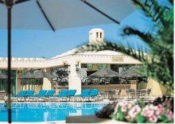 7 Tage Luxus Dubai-Urlaub im 5 Sterne Al Bustan Rotana Hotel für nur 464€ inkl. Flug ab Hamburg oder Frankfurt @ab-in-den-urlaub.de