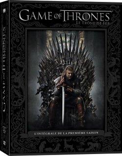 90 Jahre Warner – 45€ Rabatt auf Blu-rays ab 90€ @Amazon.fr