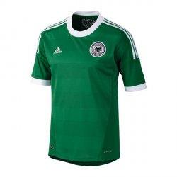 Adidas DFB Trikots für nur 19,90€ (auch mit Beflockung!) @SP24