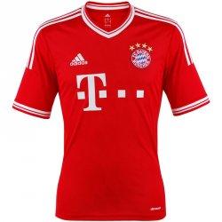 Alles rund um Fußball (Sport) Reduziert! (Trikots/Shorts/Schuhe/Tasche/Ball/usw.) @Fan & More (z.B. DFB Torwart Trikot für 19,95€!)