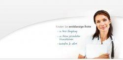 Arztbesuch vereinbaren und bis zu 30€ Amazon-Gutschein bekommen @Arzttermine.de