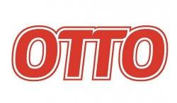 Bei Otto für 20,95€ (MBW 20,-) versandkostenfrei mit Gutschein bestellen